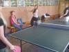 dzien_sportu_039