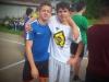 dzien_sportu_088