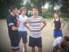 dzien_sportu_089