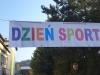 sport-2018-01