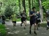 run4fun-2017_74