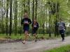 run4fun-19