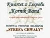 strefa-chwaly-2019-01
