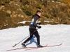 biegi-narciarskie_2019-01