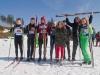 biegi-narciarskie_2019-03