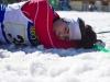 biegi-narciarskie_2019-04