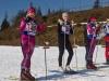 biegi-narciarskie_2019-05