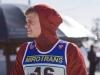 biegi-narciarskie_2019-07