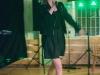 pokaz-talentow2019-02
