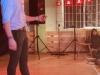 pokaz-talentow2019-08