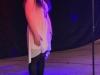 pokaz-talentow2019-32