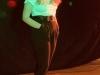 pokaz-talentow2019-46