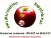 jabłko_2