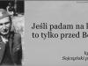 zolnierze-wykleci_10