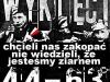 zolnierze-wykleci_12
