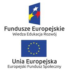 Erasmus+ Europa uczy zawodu