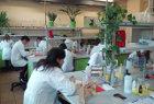 Konkurs chemiczno - eokologiczny